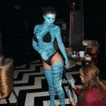 bodypaint avatar