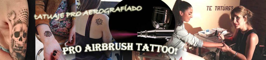 tatuadores para eventos