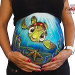 Ideas para regalar a embarazadas