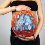 Ideas para embarazadas